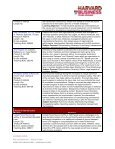 Case Map for Baron & Kreps Strategic Human Resources - Harvard ... - Page 6
