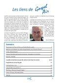 La Tour-de-Peilz - Gospel Air - Page 2