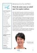 La Tour-de-Peilz - Gospel Air - Page 3