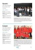 La Tour-de-Peilz - Gospel Air - Page 7
