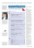 Botulinumtoxin – Indikationen und Evidenzen in der Neuropädiatrie - Seite 2