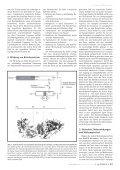 Botulinumtoxin – Indikationen und Evidenzen in der Neuropädiatrie - Seite 6
