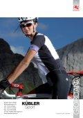Damen Katalog 2010 - Bike Sport Matter - Seite 3