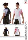 Damen Katalog 2010 - Bike Sport Matter - Seite 5