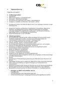 AZAV-Regeln - CQa - Seite 3