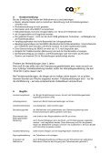 AZAV-Regeln - CQa - Seite 5