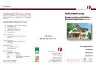 Ressourcen nutzen (FKS/KeRn) - bei der Jugendberufshilfe Ortenau ...