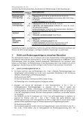 Verordnung über den Schutz vor Störfällen (StFV) Revision 2012 ... - Seite 3