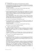 Verordnung über den Schutz vor Störfällen (StFV) Revision 2012 ... - Seite 5