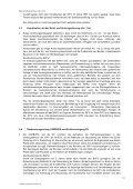 Verordnung über den Schutz vor Störfällen (StFV) Revision 2012 ... - Seite 6
