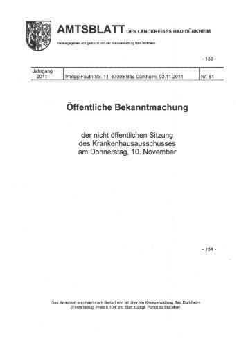 PDF herunterladen - Landkreis Bad Dürkheim
