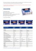 Vulcan - Fusion Technology - Page 2