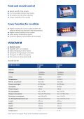 Vulcan - Fusion Technology - Page 3