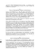 Kibiz - Personalvereinbarungen vom 26.05.2008 - Aktionsplattform ... - Page 3