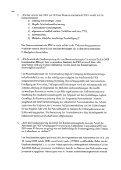 F'OSTANSCHRIFT BETREFF - Beate Müller-Gemmeke - Page 4