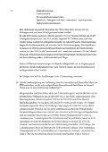 F'OSTANSCHRIFT BETREFF - Beate Müller-Gemmeke - Page 7
