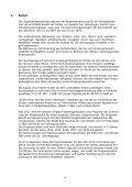 Kindergartenplan Fortschr. 2010 - Bad Oeynhausen - Page 4