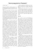 Siden sidst - Karetmager.dk - Page 4