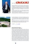 Schrumpftechnik - Diebold HSK - Seite 3