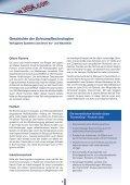 Schrumpftechnik - Diebold HSK - Seite 6