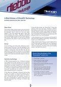 Schrumpftechnik - Diebold HSK - Seite 7