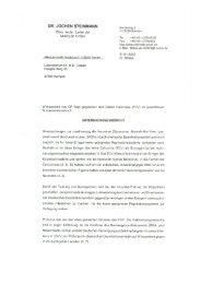 KLEEN Purgatis Budesin OP SEPT 500 ml