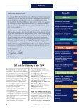 Desinfektion von Pockenviren Desinfektion von Pockenviren - aseptica - Seite 2