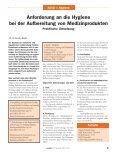 Desinfektion von Pockenviren Desinfektion von Pockenviren - aseptica - Seite 3
