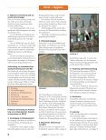 Desinfektion von Pockenviren Desinfektion von Pockenviren - aseptica - Seite 4