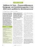 Desinfektion von Pockenviren Desinfektion von Pockenviren - aseptica - Seite 6