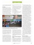 Desinfektion von Pockenviren Desinfektion von Pockenviren - aseptica - Seite 7