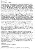 Pilotprojekt Auwiesen - Uwe Jonas - Seite 5