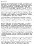 Pilotprojekt Auwiesen - Uwe Jonas - Seite 6