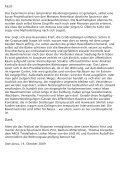 Pilotprojekt Auwiesen - Uwe Jonas - Seite 7