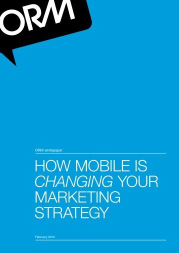 ORM_Mobile_Marketing_WP_0213