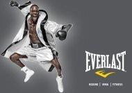 BOXING MMA FITNESS - Daniken