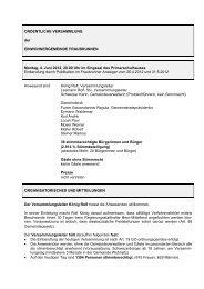 Protokoll vom 4 6 2012 [PDF, 441 KB] - Fraubrunnen