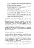 Satzungstext - ohne Kartenausschnitte (LP III) - Kreis Düren - Seite 5