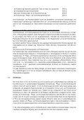 Satzungstext - ohne Kartenausschnitte (LP III) - Kreis Düren - Seite 7