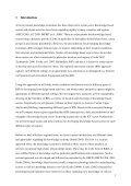 Download - ePub WU - Wirtschaftsuniversität Wien - Page 6