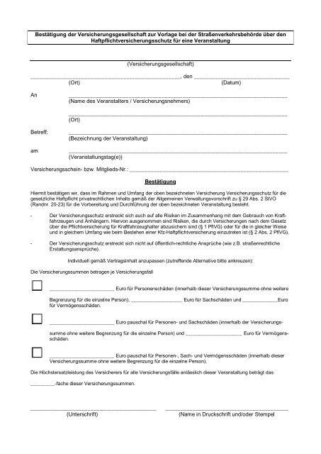 Bestatigung Einer Kundigung Rechtssicheres Muster Downloaden 15