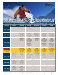 Martial Arts Fitness Kicking Boxing Tang Soo Do ... - Douglas College - Page 2