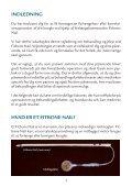 Fitbone Nail behandling og pleje - Page 2
