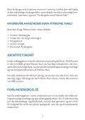 Fitbone Nail behandling og pleje - Page 3