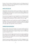 Fitbone Nail behandling og pleje - Page 4