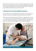 Fitbone Nail behandling og pleje - Page 5