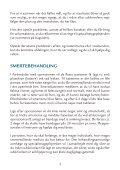 Fitbone Nail behandling og pleje - Page 6