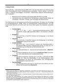 Band-II A-Inhaltsverzeichnis - Kreis Düren - Page 3