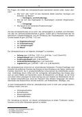 Band-II A-Inhaltsverzeichnis - Kreis Düren - Page 4