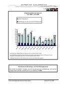 Einstieg in Pflege- und Sozialberufe für Migrantinnen ... - Kreis Düren - Page 3